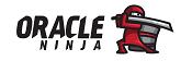 Oracle Ninja